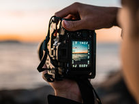 Creative Photography Composition Masterclass - Product Image
