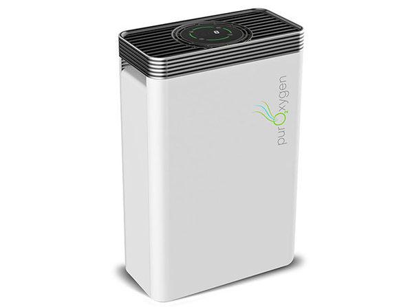 PURO²XYGEN P500 Air Purifier