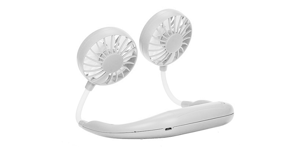 Beat the mid-summer heat wave with these powerful fans on sale