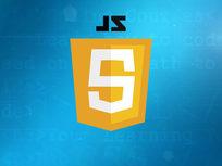 Javascript Specialist Designation - Product Image