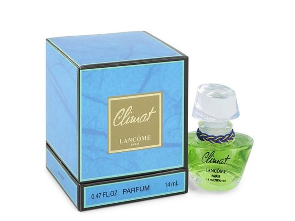 CLIMAT Pure Perfume .47 oz For Women 100% authentic perfect as a gift or just everyday use - Product Image