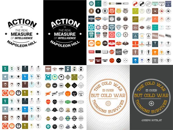 Product 23747 product shots1 image