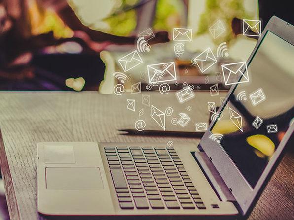 Viral Digital Marketing Diploma Bundle Discount
