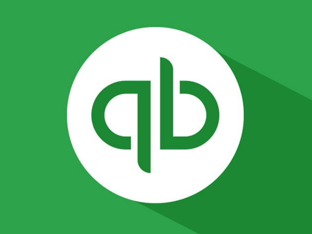The QuickBooks 2019 Master Class - Make Sense of Your Business' Financial Data with This Essential Accounting Software