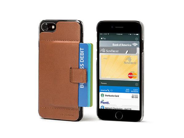 86d4b659de1de9 This iPhone Case Looks Great & Has Secret Superpowers