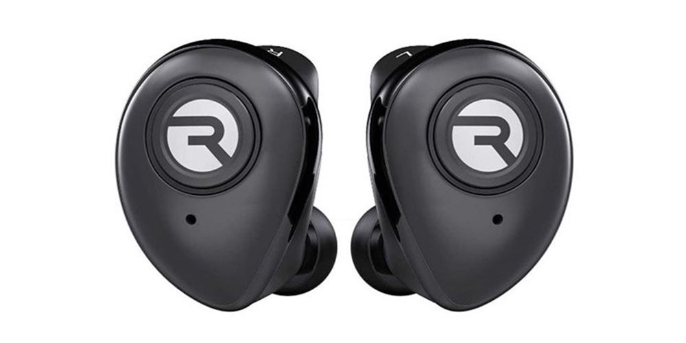 Raycon E50 Wireless Bluetooth 5.0 Earbuds,