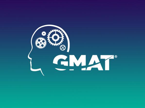 GMAT Verbal: Critical Reasoning Prep
