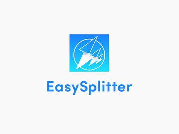 EasySplitter Pro Vocal Remover: Lifetime Subscription