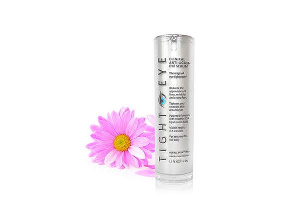 TIGHTEYE™ Clinical Anti-Aging Eye Serum