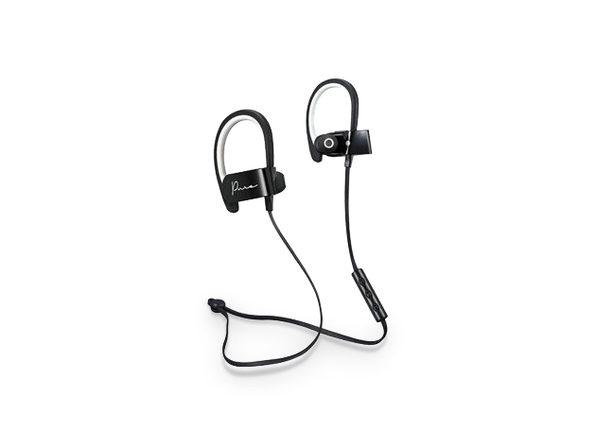 Mental Beats Pure Wireless Earbuds