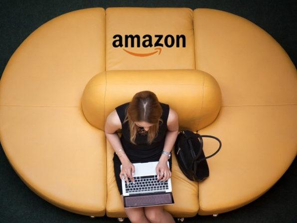 How to Make Passive Income Amazon Affiliate Store