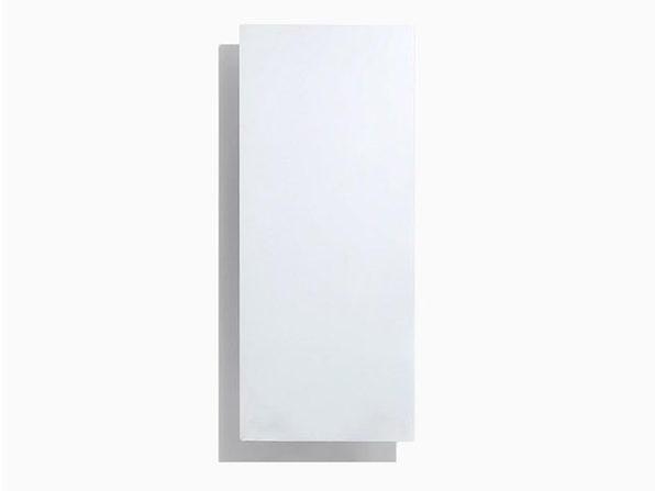 SOLUS⁺ Smart Infrared M2 Heater (White)