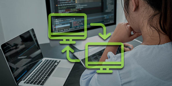 Python Package Management & Virtual Environments - Product Image