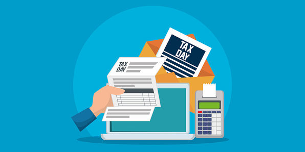 Accounting in Only ONE Hour! Learn all 3 Financial Statements - Product Image