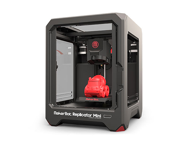 free 3d printer giveaway