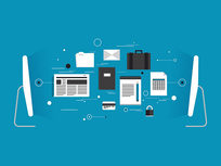 Microsoft Exchange Online - Product Image