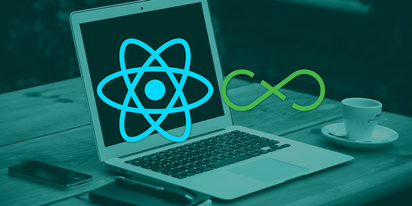 ReactJS and Flux: Learn By Building 10 Projects - Product Image