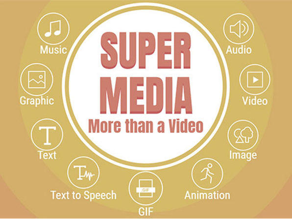 Product 22958 product shots5 image