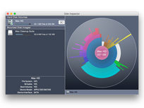 Disk Inspector - Product Image