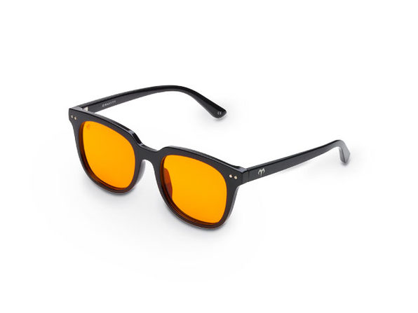 Gravity Polarized Sunglasses