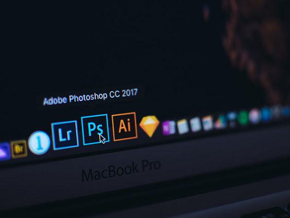 The Complete Photoshop Diploma Bundle