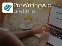 ProWritingAid: Lifetime Subscription - Product Image