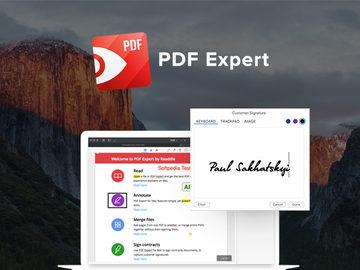 PDF Expert width=500