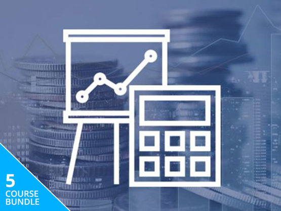 Accounting Mastery Bootcamp Course Bundle Discount