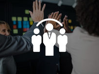 Developing As A Leader & Manager - Product Image