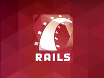 The Complete Ruby on Rails Developer Course - Product Image