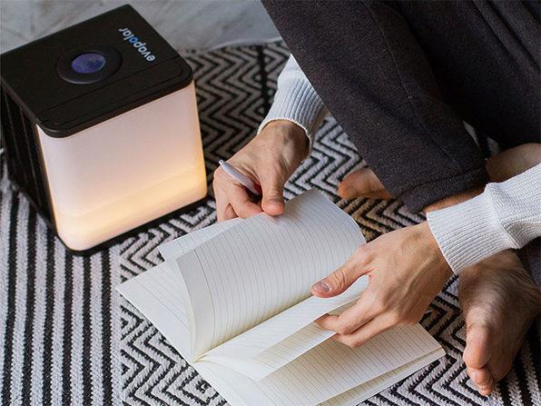 EvaPolar evaLIGHT Air Conditioner