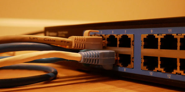 Cisco CCNA 200-301 Bootcamp - Product Image