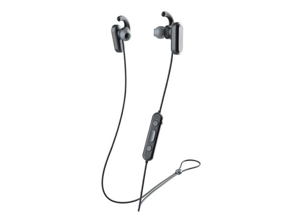 Skullcandy Method® ANC Noise Canceling Wireless Earbuds