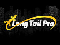 The Ultimate Longtail Pro Platinum Keyword Research Training - Product Image