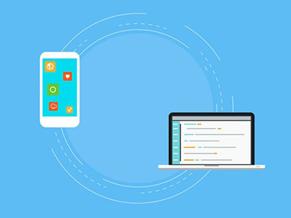 Cross Platform Mobile Development Bundle (MINI)