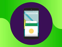 The Complete Android Oreo App Development Course - Product Image