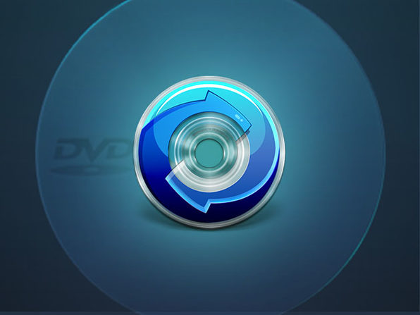 MacX DVD Ripper Pro: Single Lifetime License