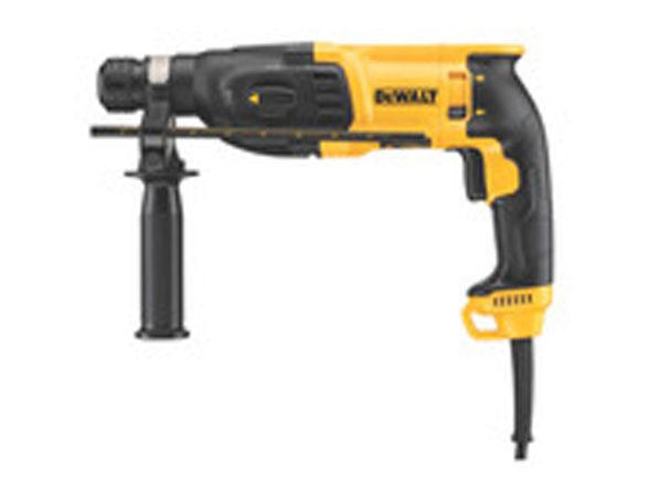 DEWALT D25133K Hammer - Product Image