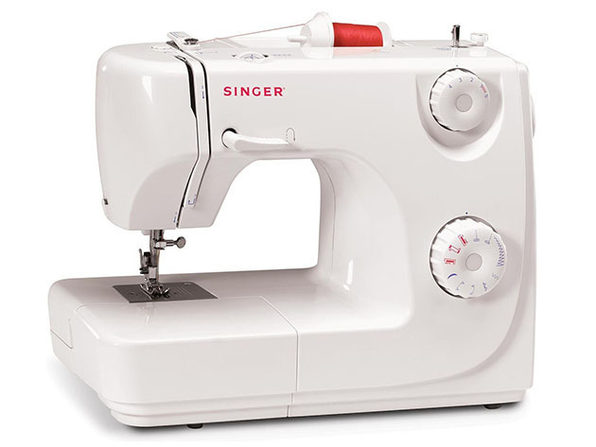 SINGER® 8280 Prelude Sewing Machine (Factory Remanufactured)