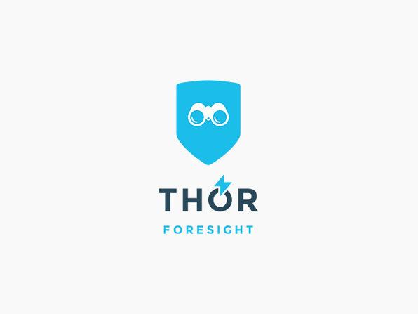Heimdal™ Thor Foresight Home: 3-Yr Subscription