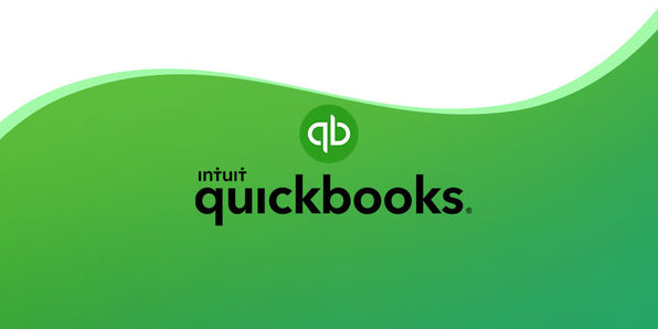 The QuickBooks Pro Desktop 2020 Masterclass - Product Image