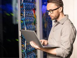 The Premium CompTIA & Cisco Networking Certification Prep Bundle