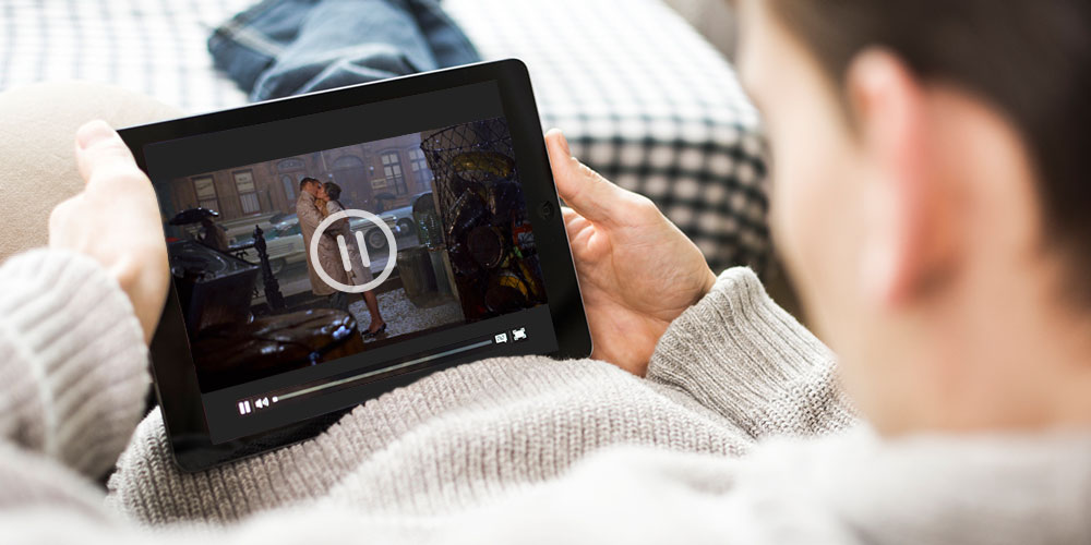 Streamza Torrenting: Lifetime License & 250GB Monthly Allowance