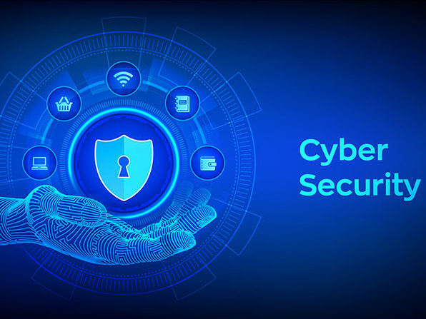 The Complete Cybersecurity Certification Training Bundle - Product Image