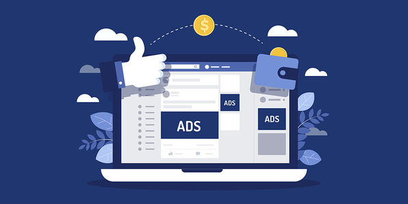 Facebook Ads: Marketing your WordPress Website's Products - Product Image