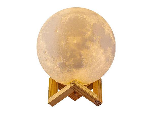 """The Original Moon Lamp™ (6"""")"""